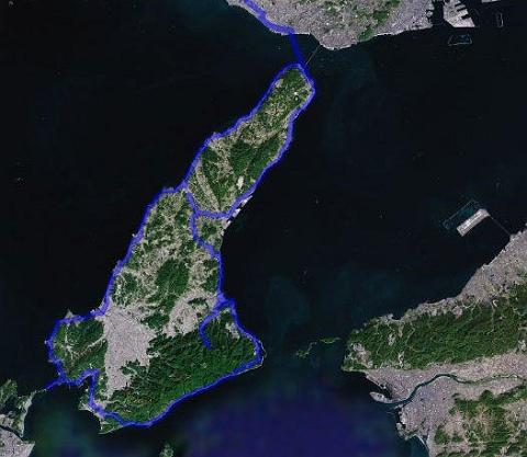 map_0814-s-b0ab2.jpg